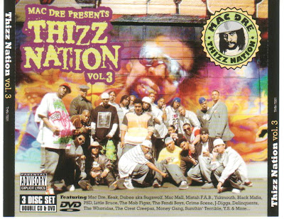 VA-Mac_Dre_Presents_Thizz_Nation_Vol._3-2CD-2005-CR