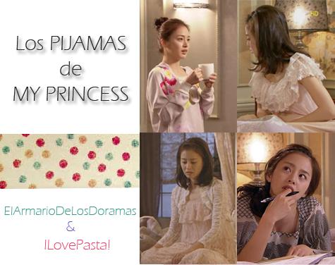 Revista princess girl Facebook - Revista Princess Girl Peinados