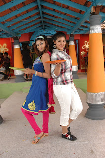 Kalakalappu New Movie Stills Pictures Kalakalappu Latest Movie Pictures (1).jpg
