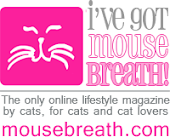 Mousebreath Magazine