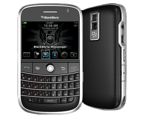 phone repair solution hybrid blackberry bold 9000 super. Black Bedroom Furniture Sets. Home Design Ideas