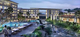 Sewa Apartemen Aston Bogor