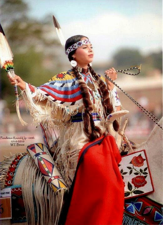 america indian culture essay Explains the differences between traditional american indian defend american indian religious and cultural write an essay about native american.