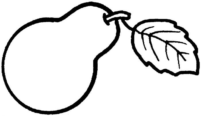 Para Toamna Gradinita Legume Fructe Planse Colorat Gutui