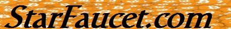 Bitcoiniaga-faucetStarFaucetcom468x60.jpg