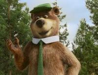 Yogi Bear 2 Film