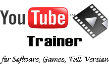 Best Review Youtube Trainer Software