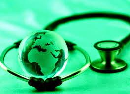 A polêmica sobre os médicos estrangeiros