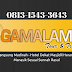 Paket Umroh Keluarga 2015 Direct Madinah