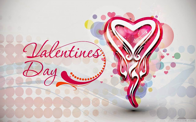 2017 Wallpapers Valentines   Collection 15+ Wallpapers