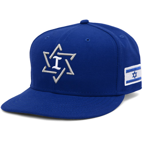 vin scully is my homeboy world baseball classic hats