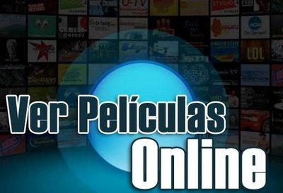 peliculas-peruanas-online