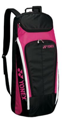 Yonex BAG1339