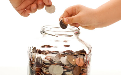 Cara Mengatasi Keuangan Menipis Pasca Lebaran