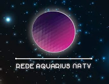 Rede Aquarius na TV