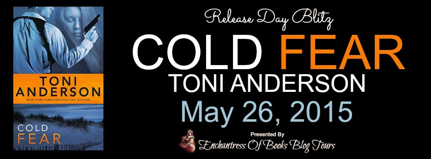 Cold Fear Release Day
