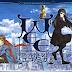 [Mundo NV] World End ECONOMiCA Episodio 1 a Steam y anuncio de la traducción de los otros 2 capítulos.
