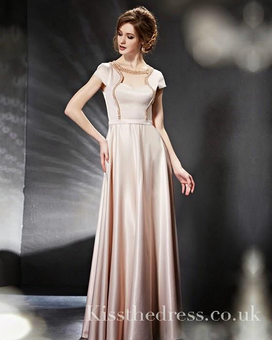 Prom Dresses 2015 UK