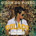 Golaço - O Som Do Povão - Verão 2015