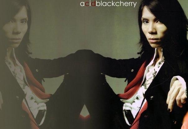 Acid Black Cherryの画像 p1_16