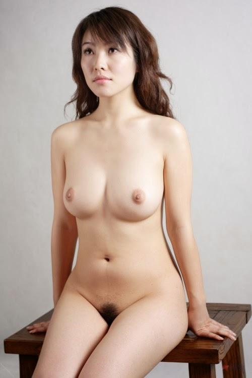 fat ass girls porn