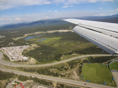 http://girlguideforchange.blogspot.ca/2013/08/up-up-and-away-whitehorse-day-one.html