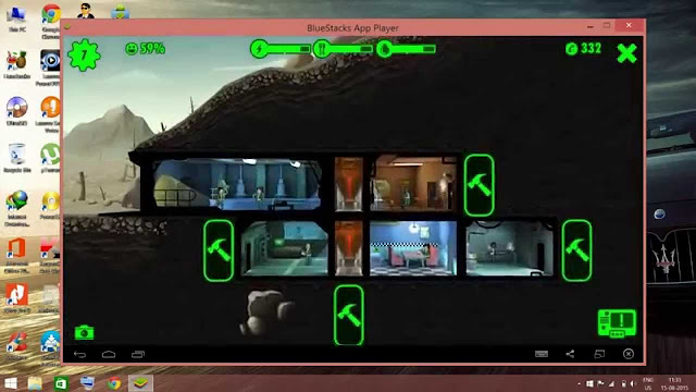 Fallout-shelter-game-for-windows-computer