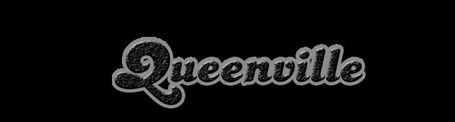 Queenville