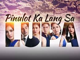 Pinulot Ka Lang Sa Lupa March 29 2017 SHOW DESCRIPTION: Pinulot Ka Lang sa Lupa (lit. You Were Just Picked Up from the Ground) is a Philippine melodrama television series to […]