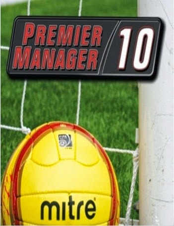 http://www.softwaresvilla.com/2015/03/premire-manager-10-pc-game-download-free.html