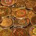 "Alemania reconoce a Bitcoin como ""moneda privada"""