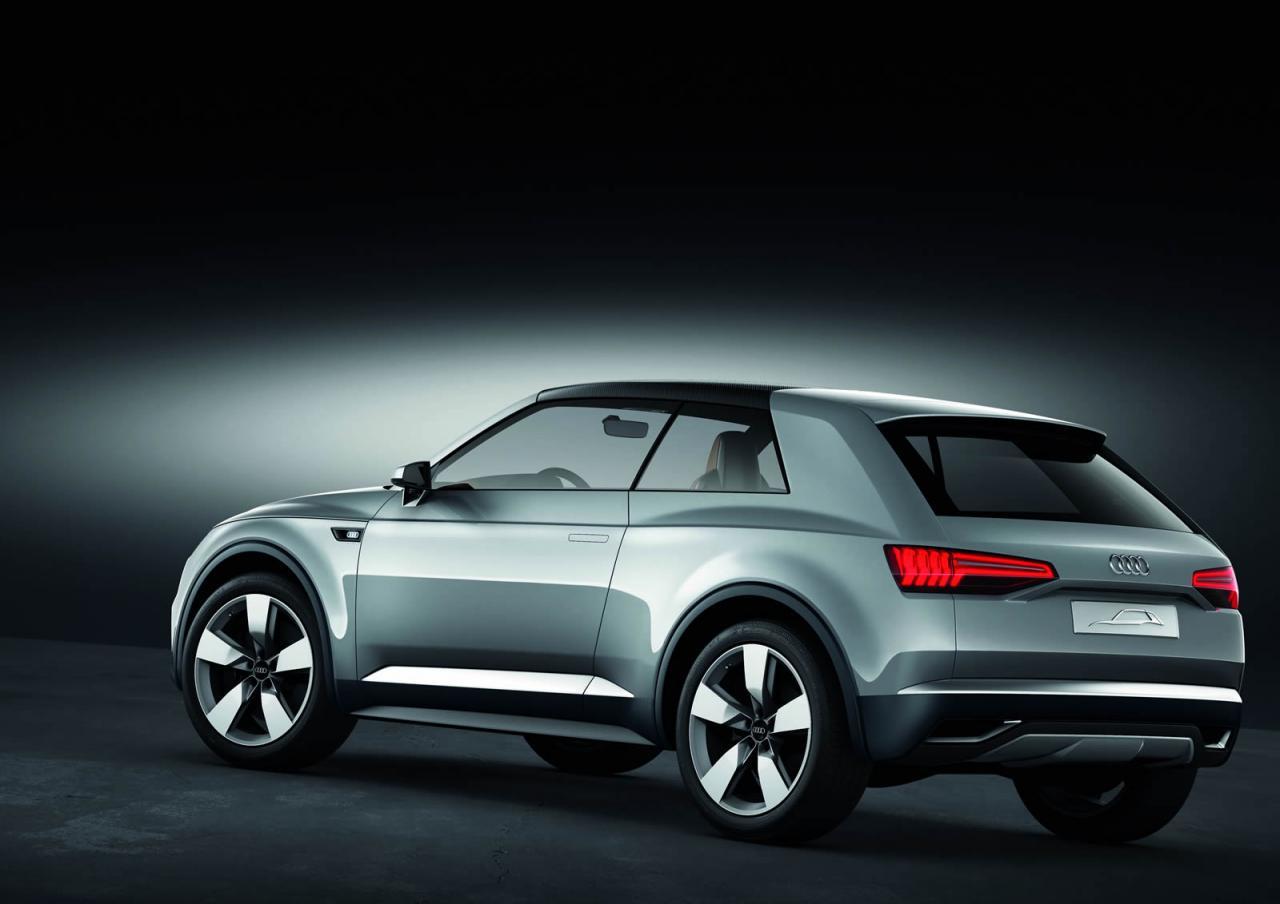 Audi+Crosslane+Coup%C3%A9+3.jpg