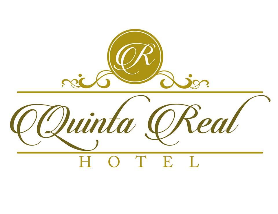 Quinta Real Hotel San Pedro S. M. Guatemala