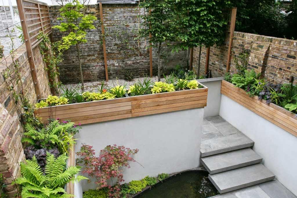 Example-park-Minimalist-Home-Garden-House-Modern-Minimalist