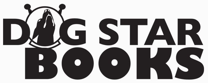 DOG STAR BOOKS