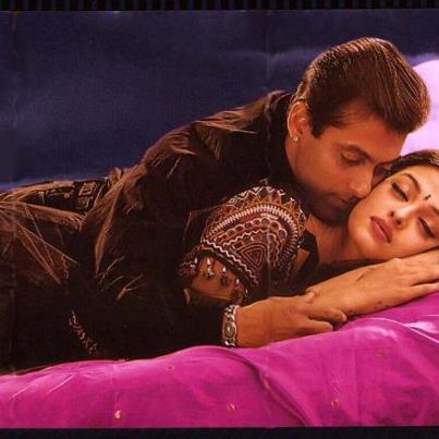 Aishwarya Rai Desnuda - Porno TeatroPornocom