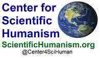 Center for Scientific Humanism