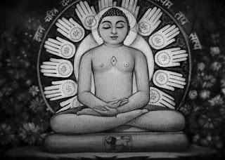 Jainism Religion In India