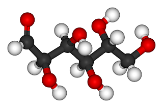 The GTF (compound in Chromium polynicotinate) contains chromium is 1 molecule.