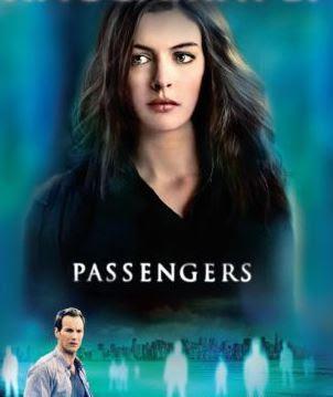 Passengers (2016)