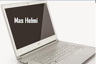 Tips Merawat Laptop Agar Awet