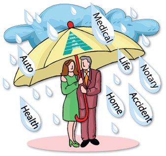 Cara Memilih Asuransi Pensiun Terpercaya