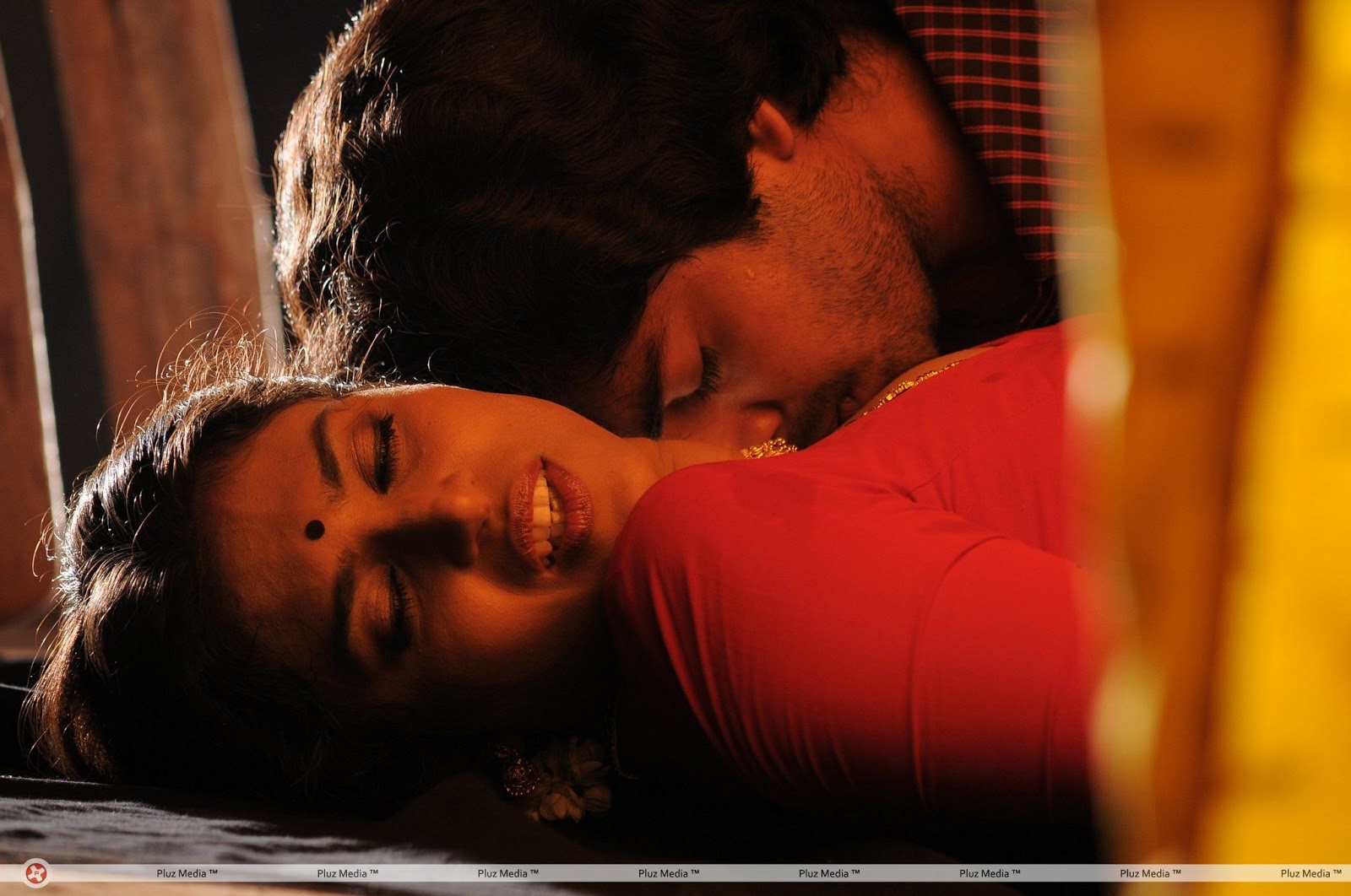 Intimacy movie pics