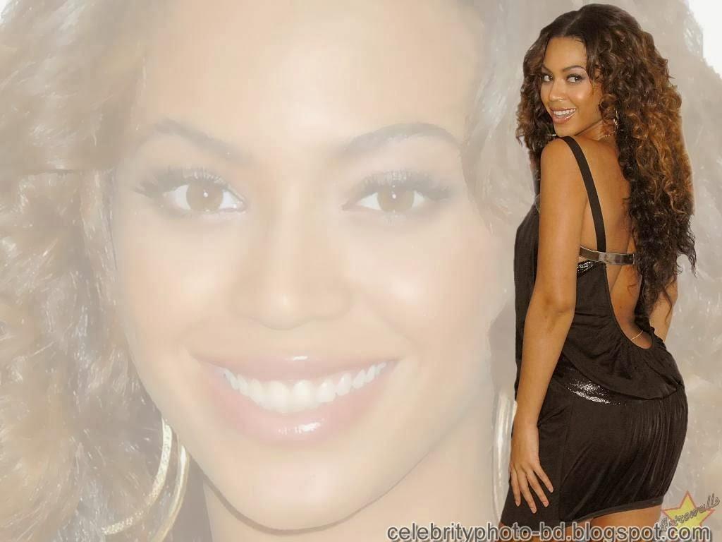 Beyonce+Giselle+Hd+Photos029