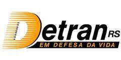 CREDENCIADO NO DETRAN/RS