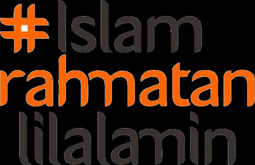 Islam Rahmatan Lil Alamin dengan Syariah dan Khilafah