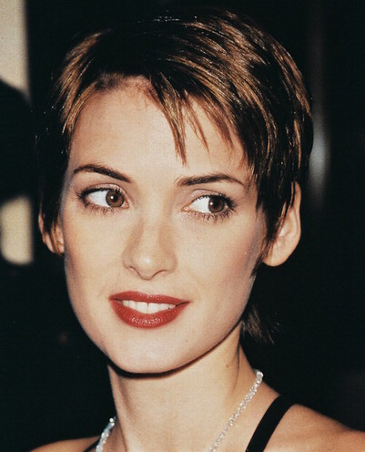 Winona Ryder Hot Wallpapers