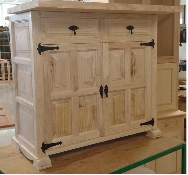 revival muebles castellanos muebles con encanto