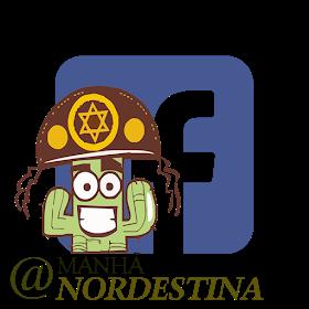 Siga nossa página no Facebook.