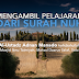 [AUDIO] Al-Ustadz Adnan Manado – Mengambil Pelajaran dari Surat Nuh
